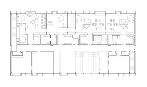 day care centre floor plans like a colourful construction kit company day care centre for