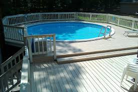 deck plans home depot ideas deck plans for outdoor decoration with pool deck and home