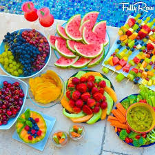 153 best fully raw by kristina images on pinterest raw food
