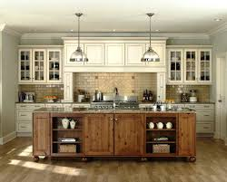 Hickory Kitchen Cabinets Hickory Kitchen Cabinets Wholesale Sale Kitchen Cabinets Cheap