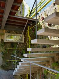 charming awesome stair exterior design makeovers architectural