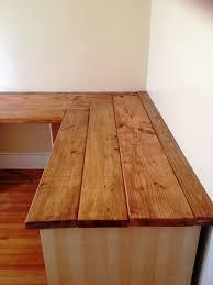 function wood corner desk u2014 all home ideas and decor