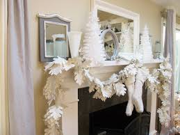 Paper Home Decor Diy Home Decor Paper Garland Happy Happy Nester