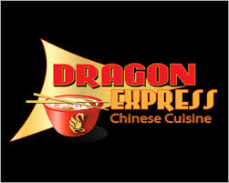 20 attractive grill and restaurant logos u2013 food lovers delight