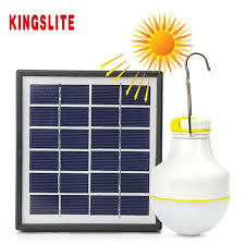 small solar lights outdoor china small solar panels solar led emergency cing light bulb