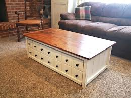 Amici Coffee Table Amici Coffee Table Coffee Table Amici Stainless Steel Coffee Table