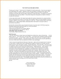 sle resume for part time job in jollibee logo excellent sle resume for part time job in jollibee images