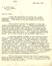 bbc archive hg wells on the future letter to hg wells