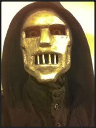 Dr Doom Mask My Dr Doom Mask Remastered Cosplay Ideas Pinterest Cosplay