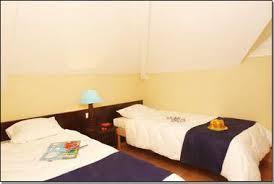 chambre guadeloupe et vacances guadeloupe chambre lits jumeaux voyages
