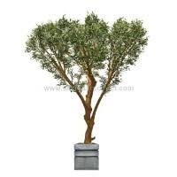discover the and magic of large artificial trees in your