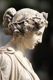 349 best greek art images on pinterest ancient greece greek