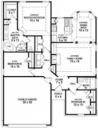 L Shape Home Plans Two Bedroom L Shaped House Plans House Plan Ideas House Plan Ideas