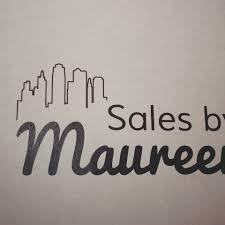 sales by maureen estate sales home facebook