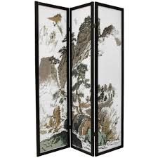 oriental room dividers concept for home decorating style 77 with