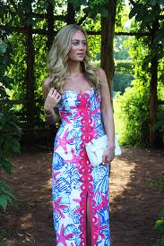 lilly pulitzer for target review style mermaid maxi style cuspstyle cusp