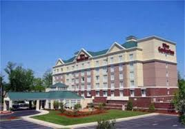 chic hilton garden inn rock hill hilton garden inn rock hill sc