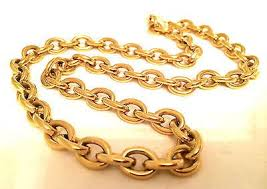 vintage necklace chains images 204 best monet vintage jewelry images vintage jpg