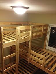 bed frame ikea uae ikea sleeper sofa mattress regarding best 25