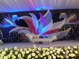 wedding decor company on decorations with wedding decoration