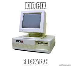 Kid On Computer Meme - pynteputer kid ikea kids wardrobes new diy kids wardrobe from ikea