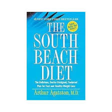 the south beach diet the south beach diet paperback by arthur