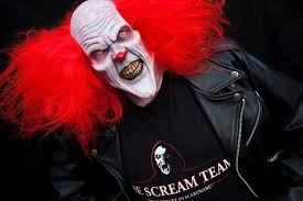 the scream team professional foam latex appliances prosthetics