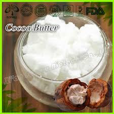 where to buy edible cocoa butter edible cocoa butter substitute buy cocoa butter substitute
