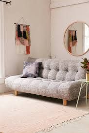 Apartment Sleeper Sofa Apartment Therapy Sleeper Sofa Best Sofas Sale Couches Winslow