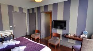 chambre sur chambre d hôte décor cabine de bateau adapté aux pmr vannes morbihan
