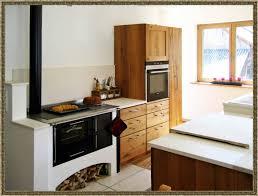 holzherd küche emejing holzofen für küche photos globexusa us globexusa us