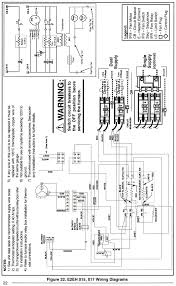 heat sequencer wiring diagram efcaviation com adorable intertherm