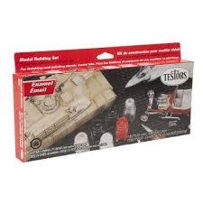 testors craft u0026 art supplies paint the home depot
