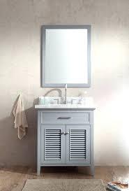 home depot bathroom mirror cabinets medium size of mirror cabinet