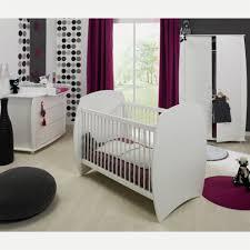 chambre complete bébé pas cher merveilleux chambre complete bebe blanche pas cher unique