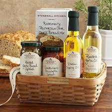 olive gift basket 12 best gift baskets images on olive gift baskets