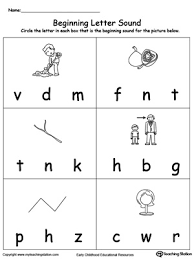 preschool phonics printable worksheets myteachingstation com