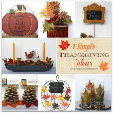 thanksgiving tabletop ideas thanksgiving project gallery yesterday on tuesday