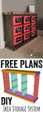 49 best diy building plans images on pinterest woodwork