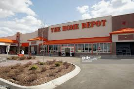 popular wedding registry stores home depot launches online wedding registry photos and images