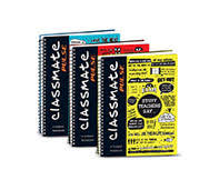 classmate copies classmate notebook wholesaler wholesale dealers in india