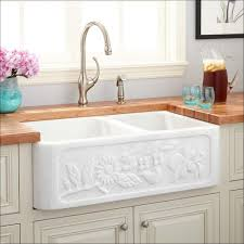 Shaw Farmhouse Sink Protector Best Sink Decoration by Kitchen Room Fabulous Farmhouse Style Sink Installing A