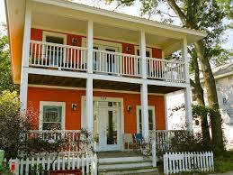 michigan city house rental exterior view jpg