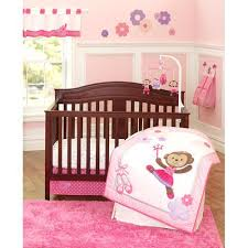 Toys R Us Crib Bedding Sets Baby Monkey Crib Bedding Sets Sets Baby Bed Rails Toys R Us Hamze
