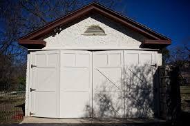 garage doors custom custom bi fold garage doors