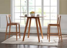 Bar Table And Stool Currant Bar Collection The Official Website Of Greenington