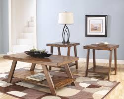 Ashley Furniture Kitchener Coffee Tables Big Boss Furniture