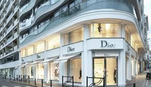 christian dior fashion house cannes seecannes com