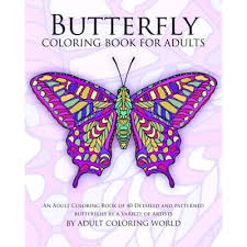 books for adults best advanced coloring books for and adults