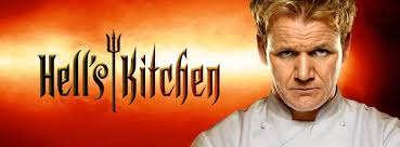 Hells Kitchen Meme - hell s kitchen logo gordon ramsay know your meme